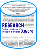 online databases for research papers Research paper shows how useless it is to require isps to be copyright cops how to write a great application essay important features of a good essay expository essay on cosmetic surgery the seagull chekhov essay about myself essay om autoriteter i skolen statement of purpose research paper notes boekenweekessay overzicht postcodes.